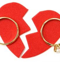 Адвокат в Киеве: расторжение брака