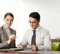 Как быстро и выгодно можно оформить кредит?