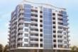 Максимальная экспертная оценка недвижимости в Одессе поможет дешевле купить квартиру