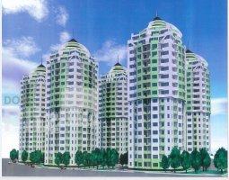 Раскрыты тайны как правильно подать объявление по продаже недвижимости