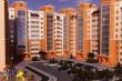 Правила продажи частных домов на Черемушках район Одессы
