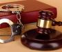 Какая роль адвоката по уголовным делам?