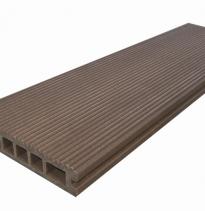 Доска палубная террасная, цена от производителя на woodmart.ua