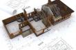 Подготовка технического плана объекта недвижимости