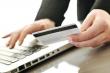 Как получить кредит онлайн