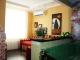 Тайны и особенности частных объявлений квартир