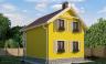 Какую недвижимость в Великомихайловском районе не советуется покупать?
