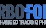Стоит ли начинать торговлю с брокером TurboForex?