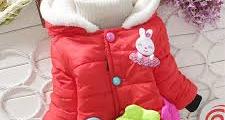 Советы опытных предпринимателей на примере товаров для детей из китая