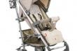 Пути подбора детской прогулочной коляски quatro