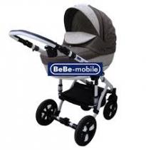Коляску бебе мобайл купить для собственного ребенка