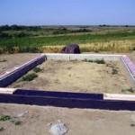 Podgotovka-uchastka-pod-fundament