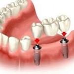 stomatolog3