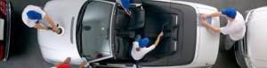 kachestvenniy deteyling avtomobilia9